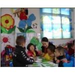 鄂州双语艺术幼儿园