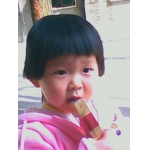 崇阳县青山镇小�提琴中英文幼儿园