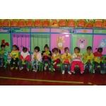 鄂州安琪外国语幼儿园
