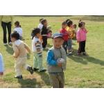 虹猫蓝兔幼稚园学园雍景幼稚园