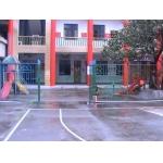怀化市鹤城区童心艺术幼儿园相册