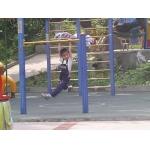 镇江市实验幼儿园