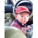 徐州市机关第一幼儿园