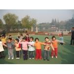 南京政治学院幼儿园