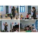 海安镇中心幼儿园