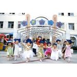 淮安青少年宫艺术幼儿园收费高学习效果也一般
