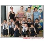 南京乐教国际幼儿园