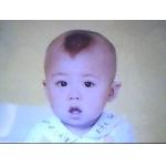 吉安�h�]陵幼��@