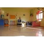 翰思国际教育幼儿园