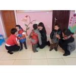 开心艺术幼儿园