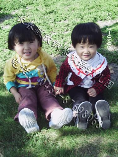 长春幼儿园照片6