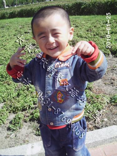 长春幼儿园照片4