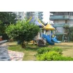 海华幼儿园