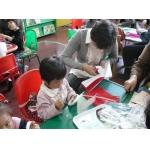 鞍山市雏鹰艺术幼儿园
