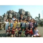 山东潍坊学院翰林幼儿园