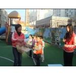 61419部队幼儿园