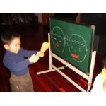 青浦县实验幼儿园