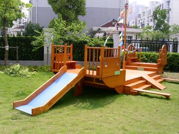 上海市虹口小不点幼儿园相册