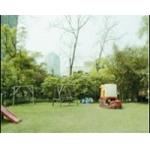 上海静安区余姚路幼儿园老师没爱心