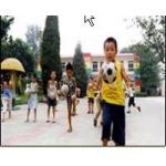 上海市黄浦区星光幼儿园(原山Ψ 东中路幼儿园)