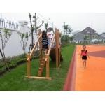 上海市嘉定区黄渡莱茵幼儿园