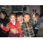 山西省公路局幼儿园
