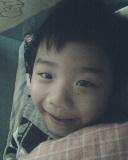 汉滨区小白鹭幼儿园照片9