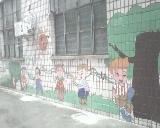 汉滨区小白鹭幼儿园照片4
