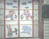 汉滨区小白鹭幼儿园照片5
