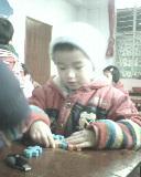 汉滨区小白鹭幼儿园照片7