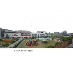 双流县华阳镇中心幼儿园(蘑菇幼儿园)