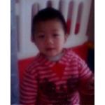 雷波县实验幼儿园
