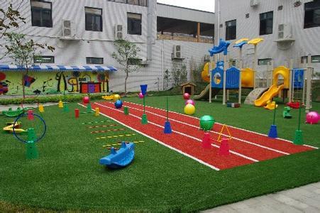 成都加州阳光幼儿园相册