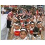 攀枝花市仁和区幼儿园