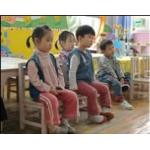 宜宾市北正街幼儿园