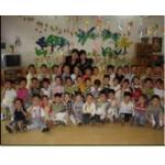 泸州市纳溪区开心幼儿园