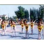 泸州市妇联江阳路幼儿园