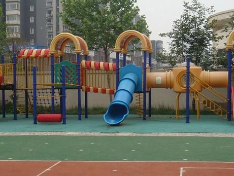 天津市南开区第五幼儿园(南开五幼)相册