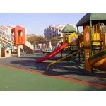 天津市居华里幼儿园