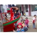 云南省陆良县三岔河镇小太阳幼儿园