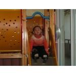 宁波经济技术开发区幼儿园