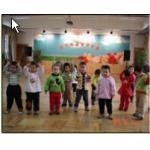 台州黄岩区中心幼儿园