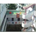 温州童之梦幼儿园