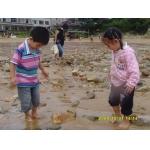 台州三门县中心幼儿园