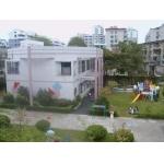 丽水市机关第二幼儿园