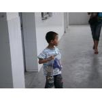 龙泉市顶呱呱幼儿园