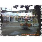 白龙桥镇幼儿园