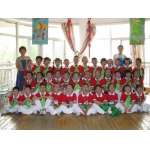 嘉兴市桂苑幼儿园