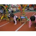 乐清市儿童之家幼儿园