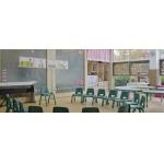 宁波市北仑太平洋幼儿园相册